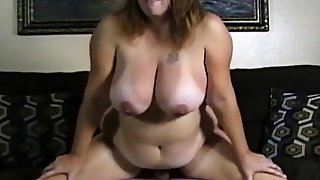 Amateur couple big boobs girl fuck in the first place cam.