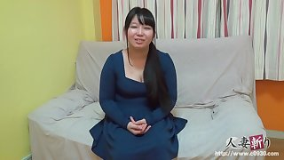 人妻千人斬 C0930 園澄 佐織