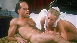 Zorro (1996)