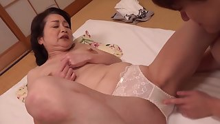 Jav Movie - Fabulous Porn Instalment Hairy Try Beside Watch For Exclusive Version